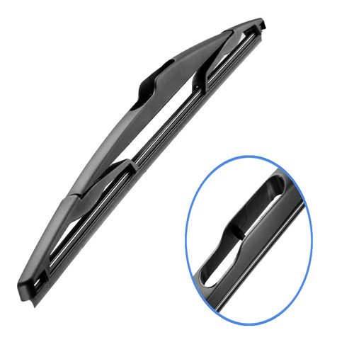 Top Car Rear Screen Wiper Blades Deals Online