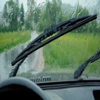 SO GOOD Best Windshield Wipers creating the Winter Roads Safer for All