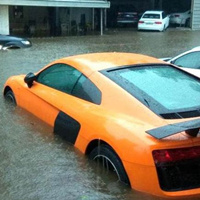 Monsoon protection: Check your car now!