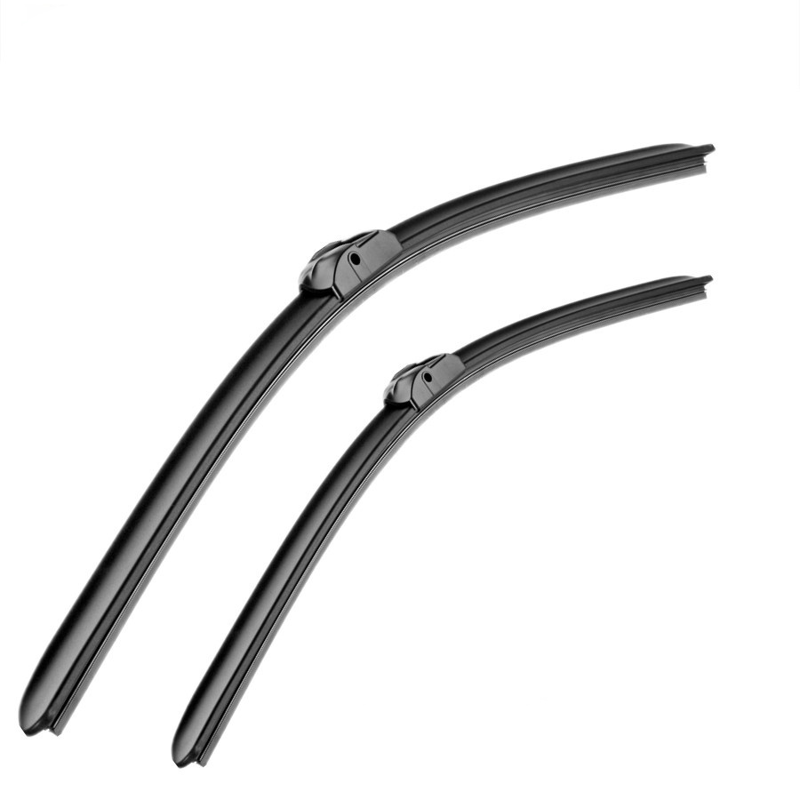 winter oem car screen wipers blades deals