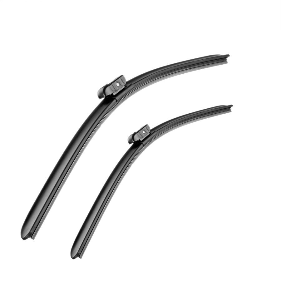 New Best Windshield Wind Screen Wipers For Ford