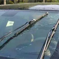 how to make wiper blade durable and save money?