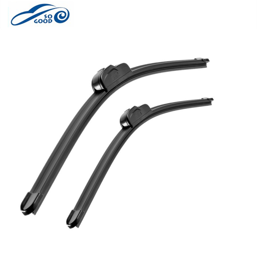 Auto Car Accessories Window Front Wipers Blades Online